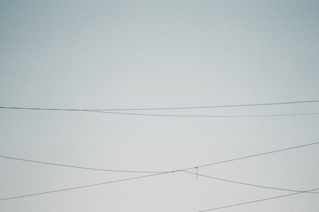 lorena-lohr-untitled-telephone-wires-copy